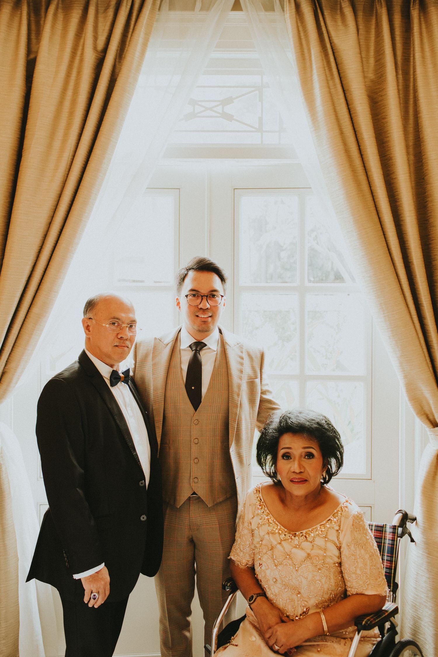 jakarta wedding-destination wedding-bali wedding photographer-diktatphotography-kadek artayasa-jason+devi-44