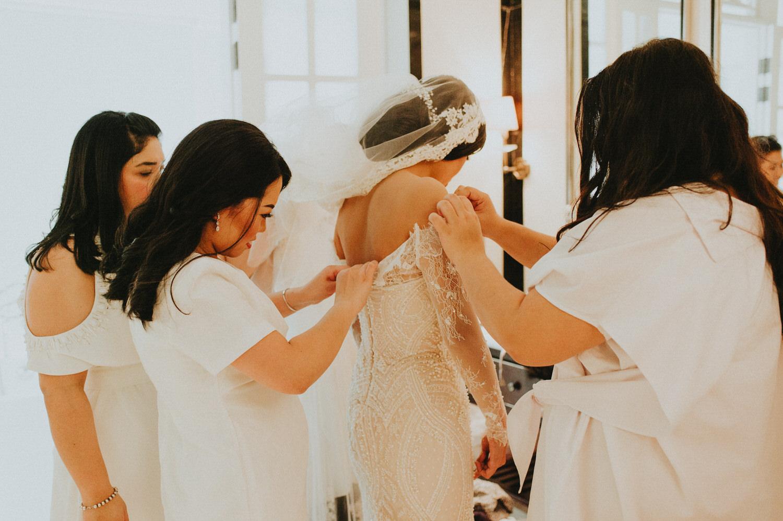 jakarta wedding-destination wedding-bali wedding photographer-diktatphotography-kadek artayasa-jason+devi-46
