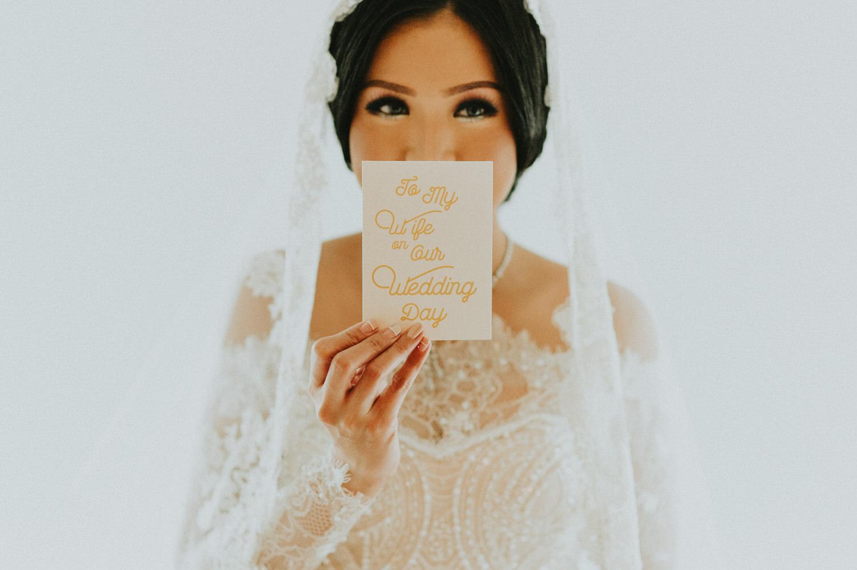 jakarta wedding-destination wedding-bali wedding photographer-diktatphotography-kadek artayasa-jason+devi-48