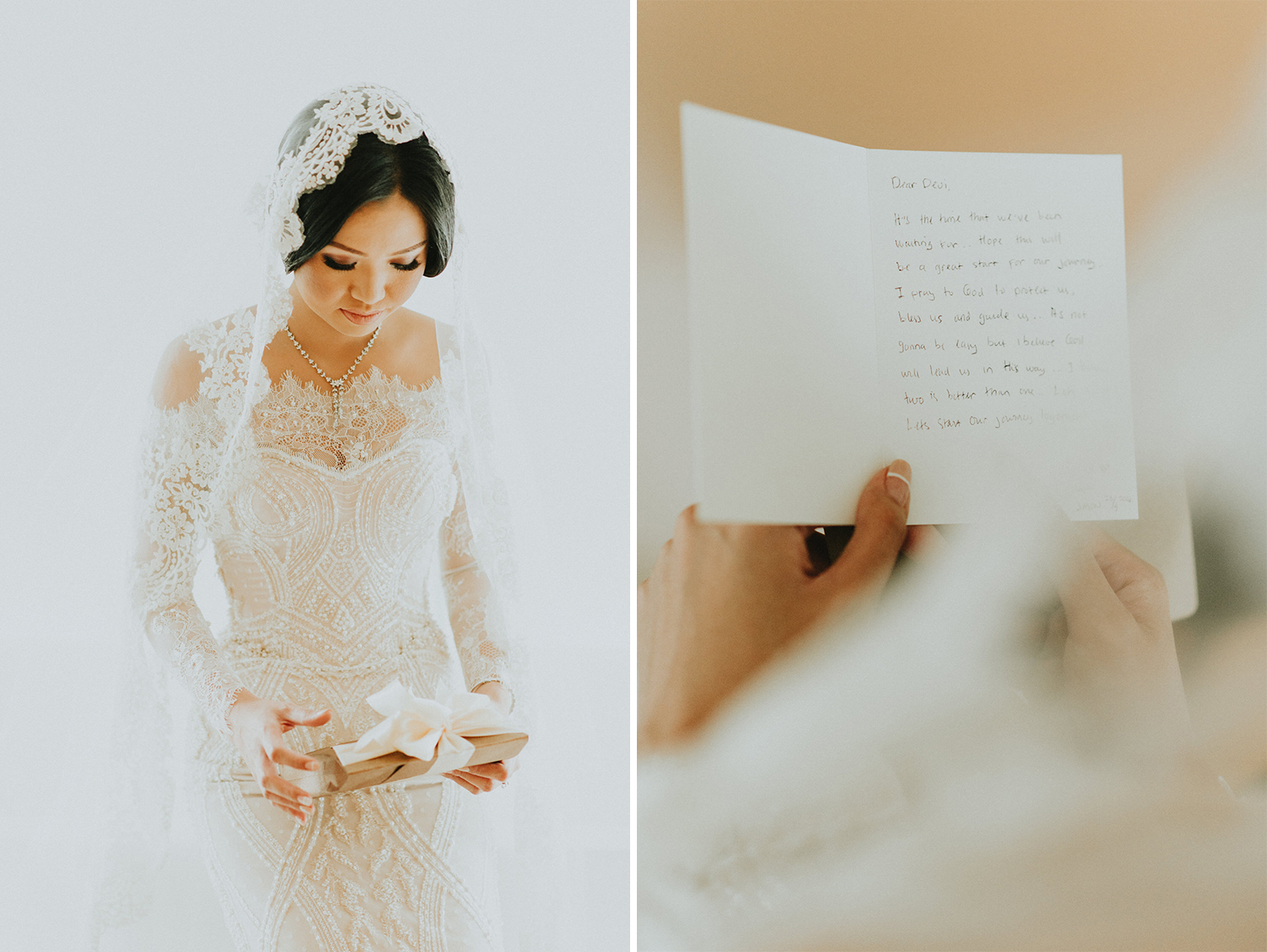 jakarta wedding-destination wedding-bali wedding photographer-diktatphotography-kadek artayasa-jason+devi-49