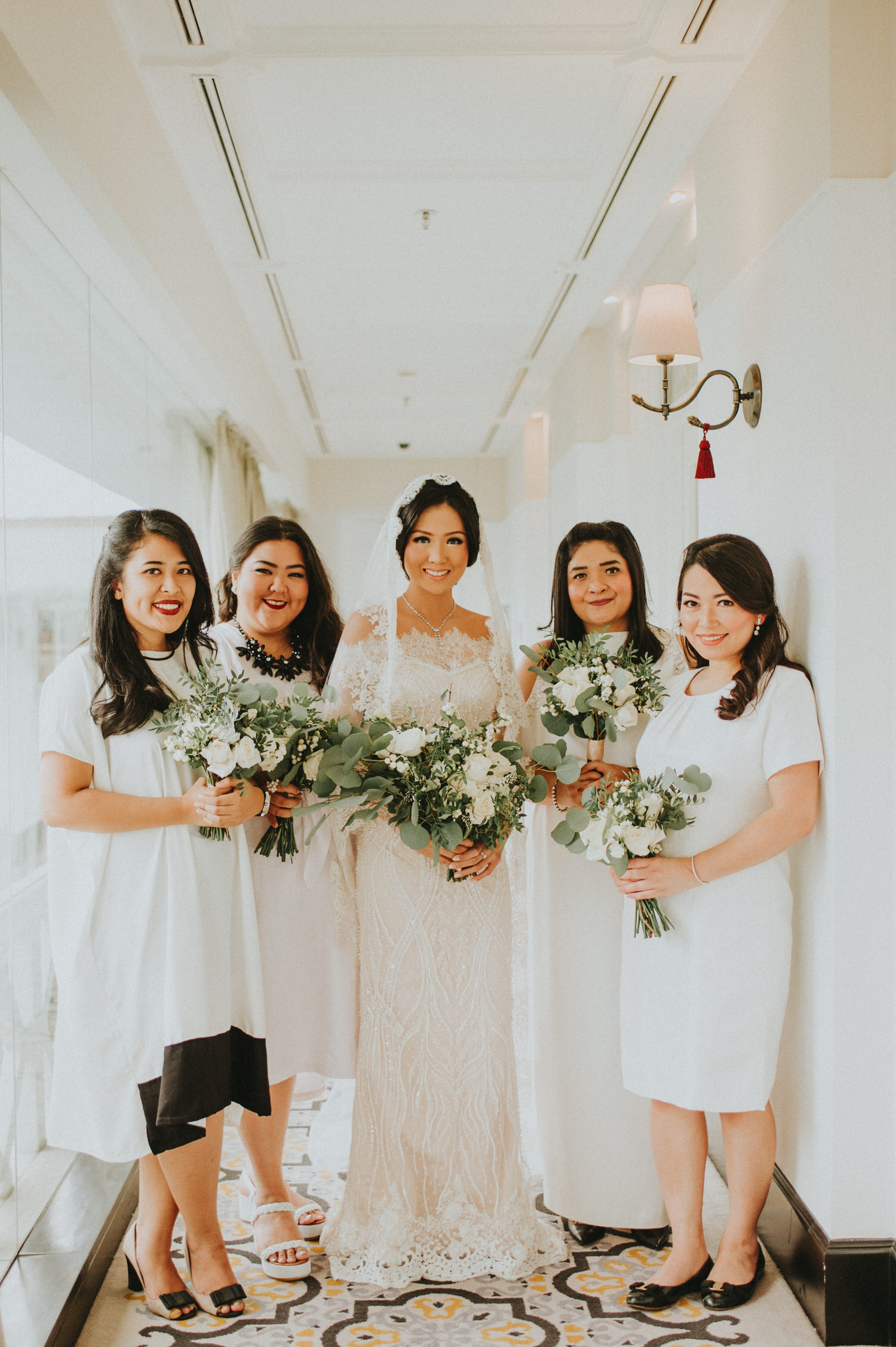 jakarta wedding-destination wedding-bali wedding photographer-diktatphotography-kadek artayasa-jason+devi-51