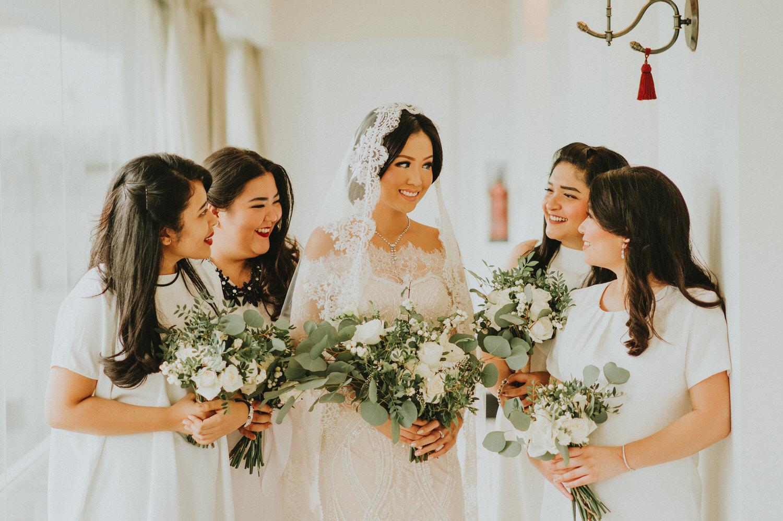 jakarta wedding-destination wedding-bali wedding photographer-diktatphotography-kadek artayasa-jason+devi-52