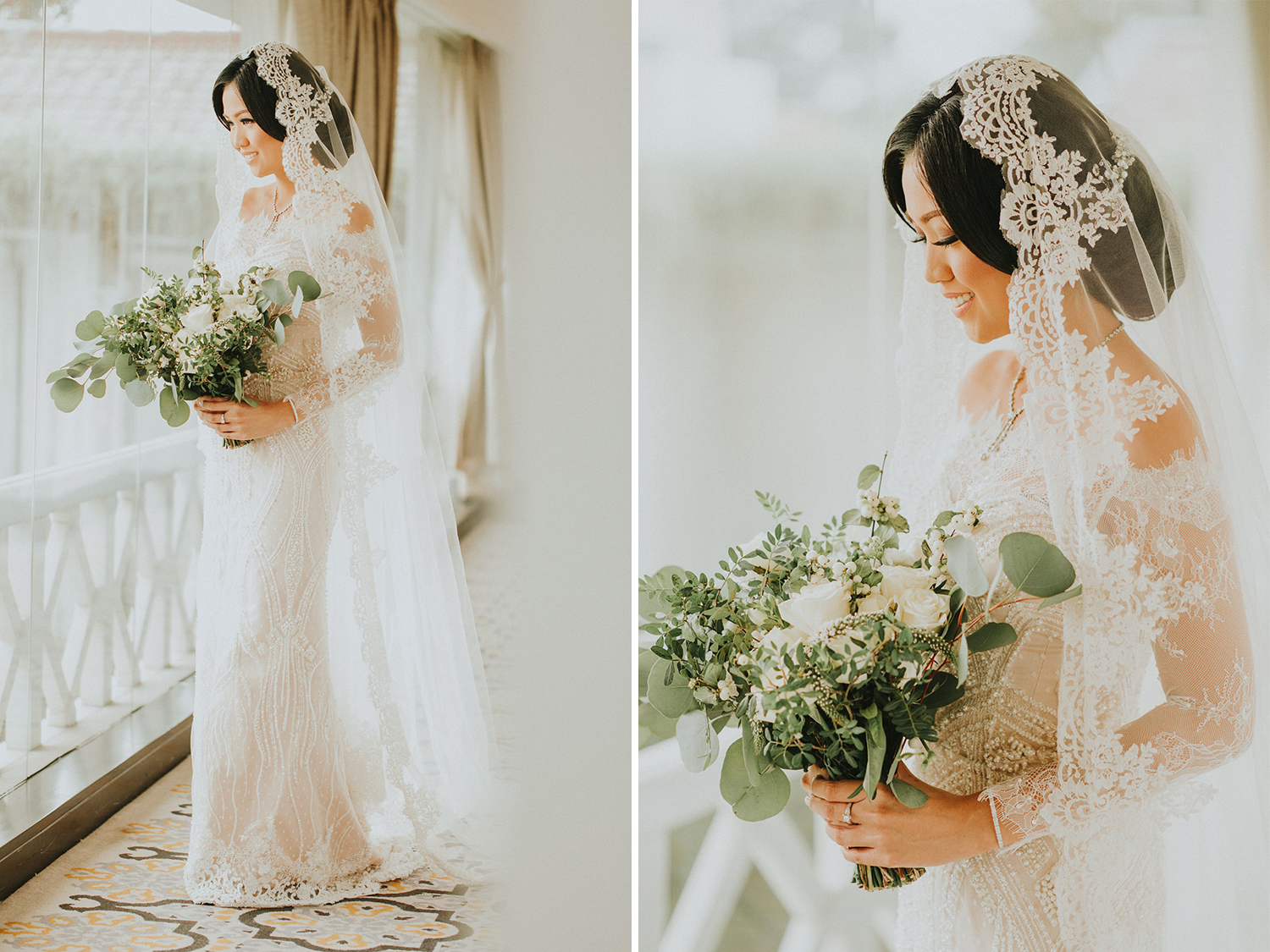 jakarta wedding-destination wedding-bali wedding photographer-diktatphotography-kadek artayasa-jason+devi-53