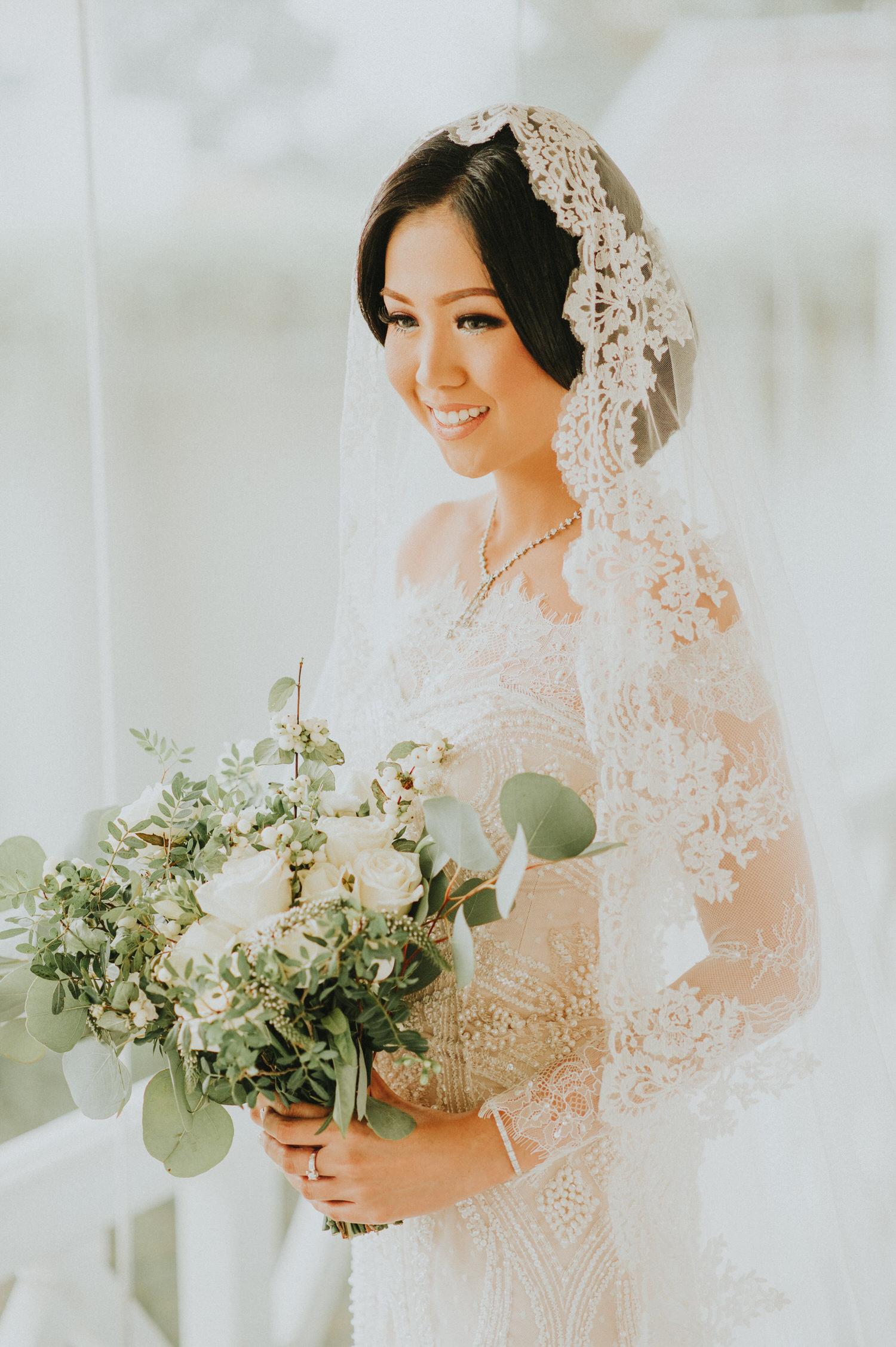 jakarta wedding-destination wedding-bali wedding photographer-diktatphotography-kadek artayasa-jason+devi-54