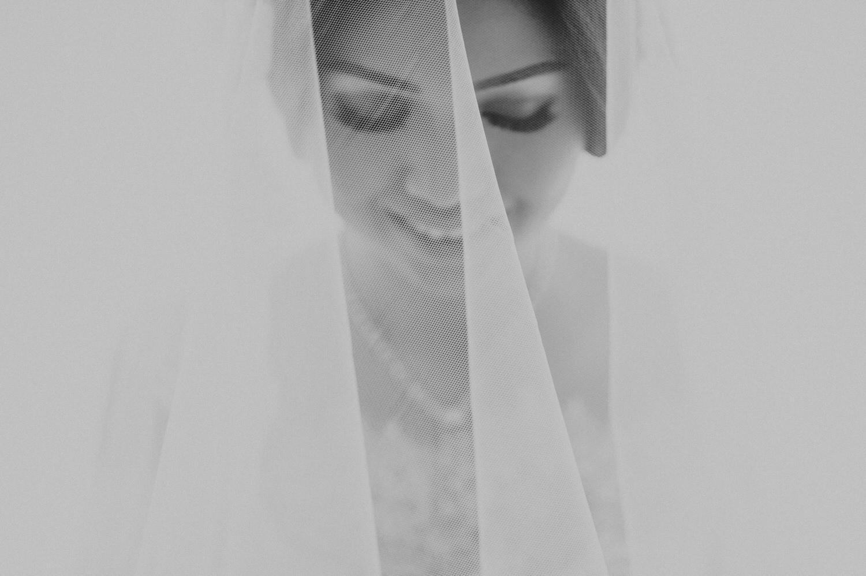 jakarta wedding-destination wedding-bali wedding photographer-diktatphotography-kadek artayasa-jason+devi-55