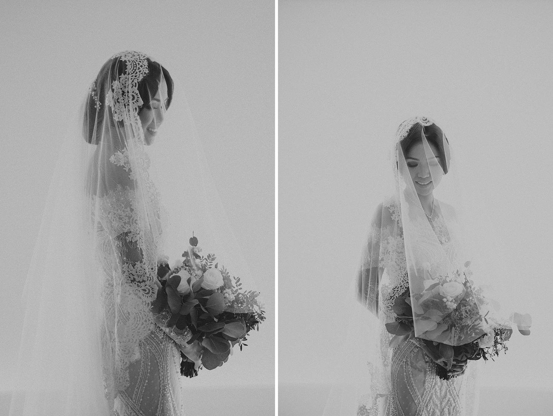 jakarta wedding-destination wedding-bali wedding photographer-diktatphotography-kadek artayasa-jason+devi-56