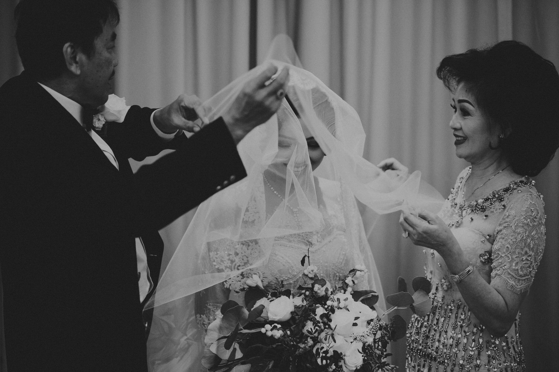 jakarta wedding-destination wedding-bali wedding photographer-diktatphotography-kadek artayasa-jason+devi-57