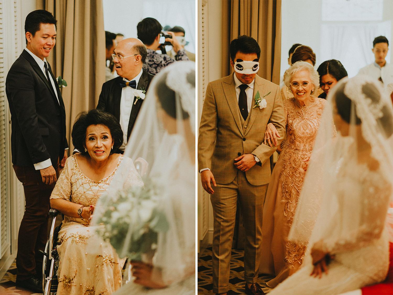jakarta wedding-destination wedding-bali wedding photographer-diktatphotography-kadek artayasa-jason+devi-58
