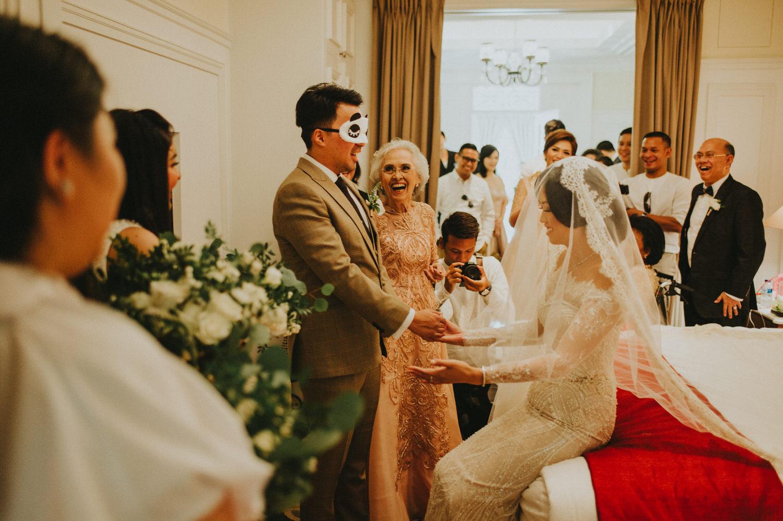 jakarta wedding-destination wedding-bali wedding photographer-diktatphotography-kadek artayasa-jason+devi-59