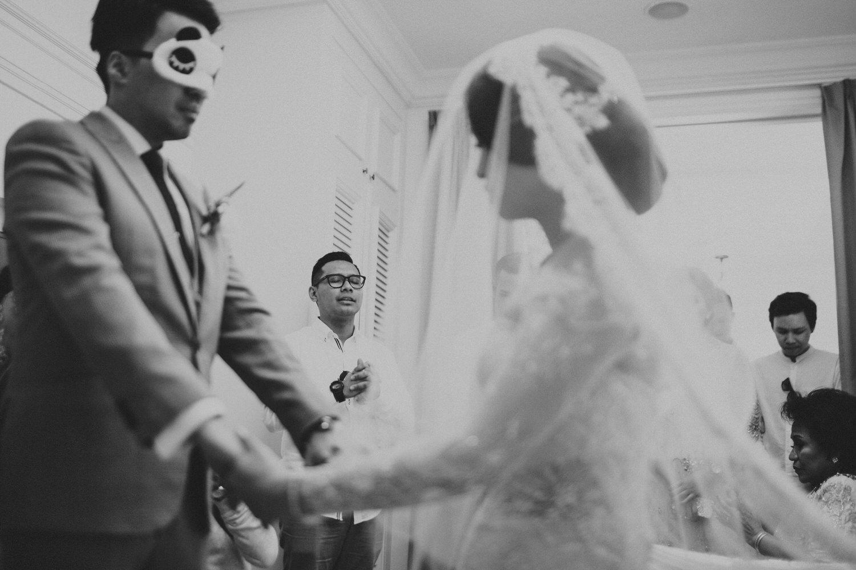 jakarta wedding-destination wedding-bali wedding photographer-diktatphotography-kadek artayasa-jason+devi-60