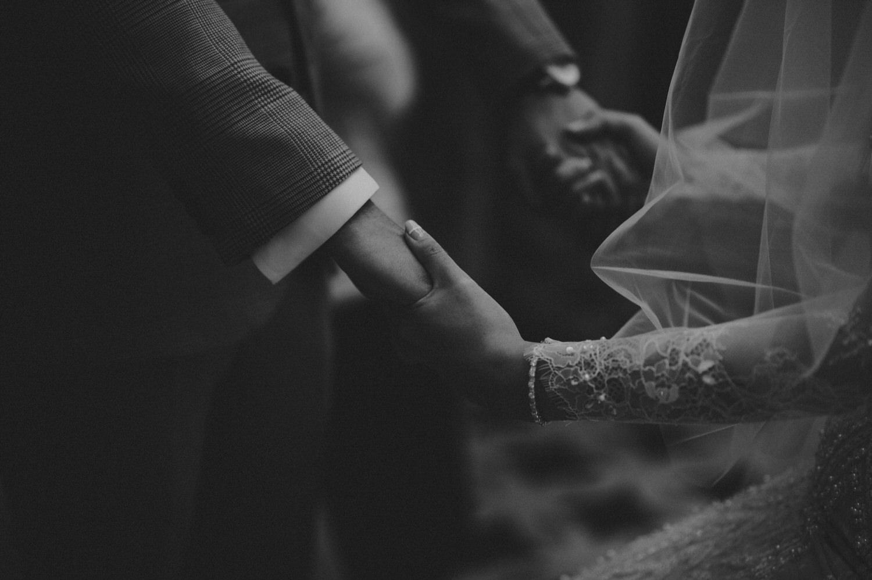 jakarta wedding-destination wedding-bali wedding photographer-diktatphotography-kadek artayasa-jason+devi-61
