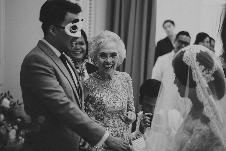 jakarta wedding-destination wedding-bali wedding photographer-diktatphotography-kadek artayasa-jason+devi-62