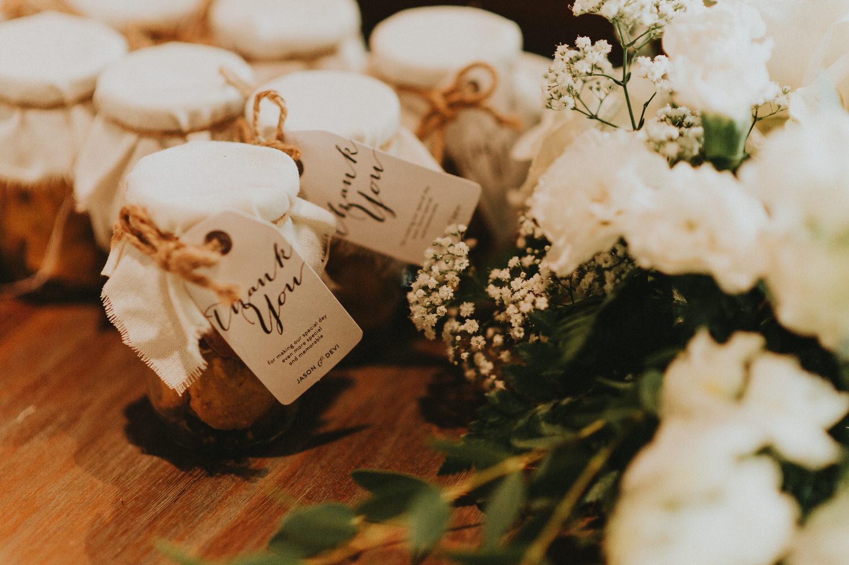 jakarta wedding-destination wedding-bali wedding photographer-diktatphotography-kadek artayasa-jason+devi-67