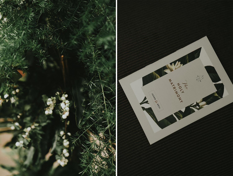 jakarta wedding-destination wedding-bali wedding photographer-diktatphotography-kadek artayasa-jason+devi-70