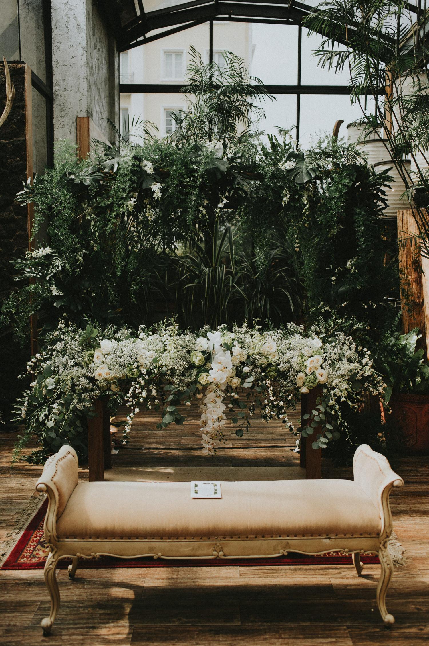 jakarta wedding-destination wedding-bali wedding photographer-diktatphotography-kadek artayasa-jason+devi-71