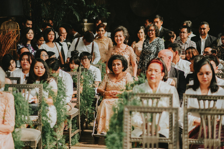 jakarta wedding-destination wedding-bali wedding photographer-diktatphotography-kadek artayasa-jason+devi-73