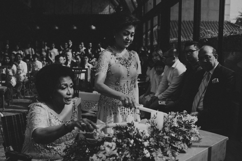 jakarta wedding-destination wedding-bali wedding photographer-diktatphotography-kadek artayasa-jason+devi-74