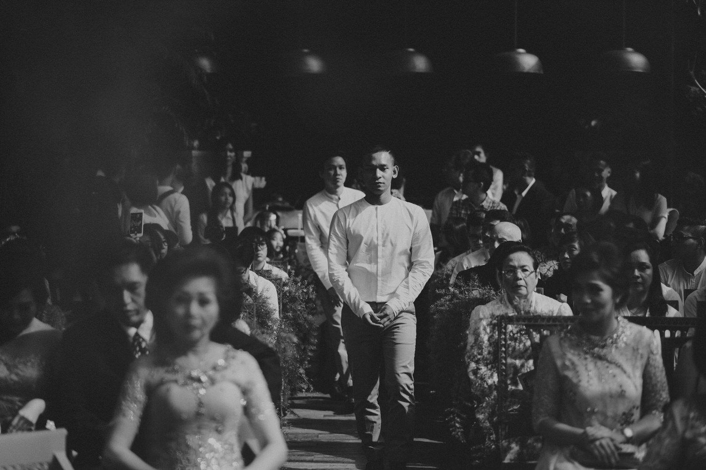 jakarta wedding-destination wedding-bali wedding photographer-diktatphotography-kadek artayasa-jason+devi-75