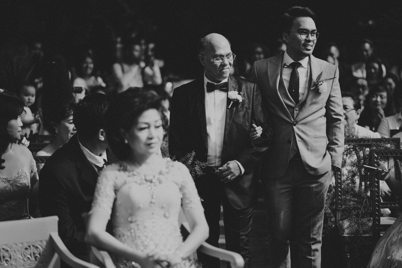 jakarta wedding-destination wedding-bali wedding photographer-diktatphotography-kadek artayasa-jason+devi-76