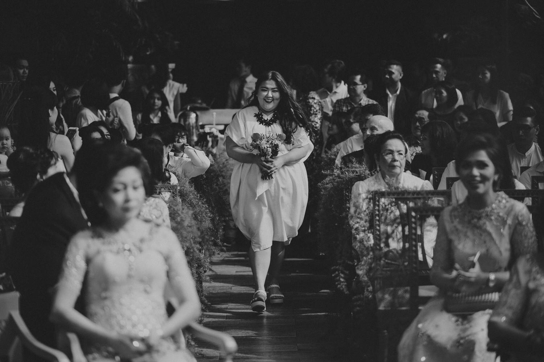 jakarta wedding-destination wedding-bali wedding photographer-diktatphotography-kadek artayasa-jason+devi-77