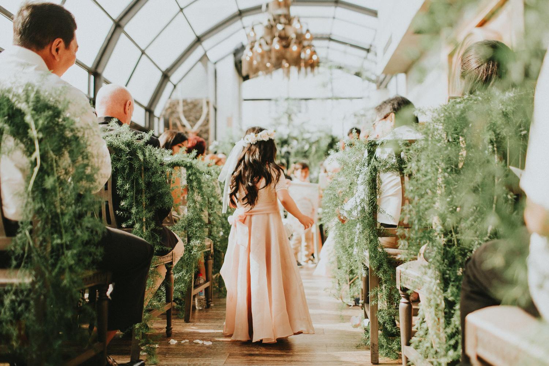 jakarta wedding-destination wedding-bali wedding photographer-diktatphotography-kadek artayasa-jason+devi-78