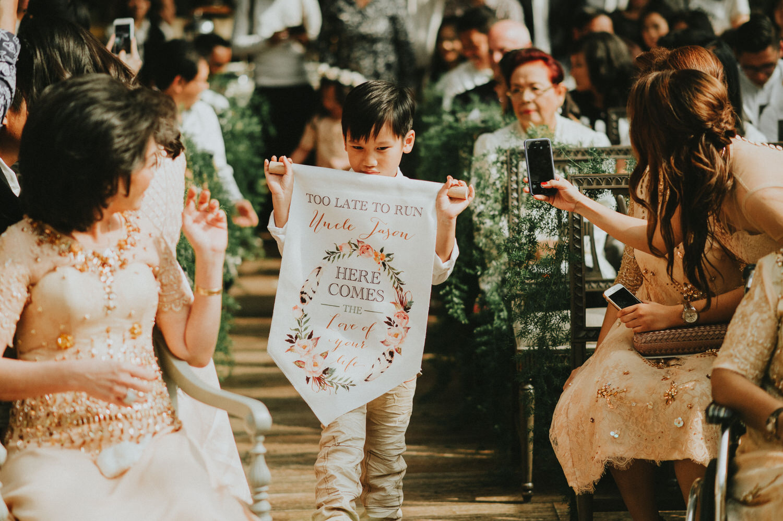 jakarta wedding-destination wedding-bali wedding photographer-diktatphotography-kadek artayasa-jason+devi-79