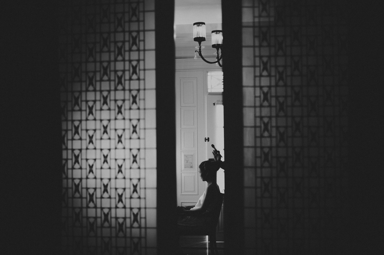 jakarta wedding-destination wedding-bali wedding photographer-diktatphotography-kadek artayasa-jason+devi-8