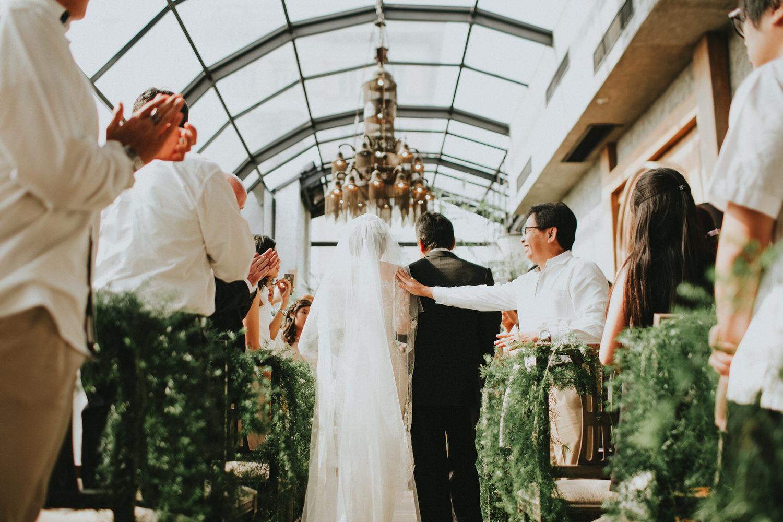 jakarta wedding-destination wedding-bali wedding photographer-diktatphotography-kadek artayasa-jason+devi-81