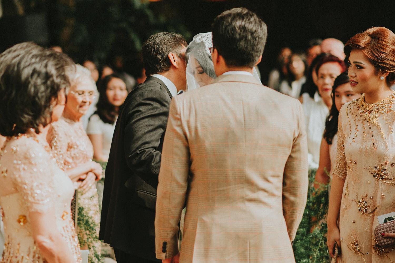 jakarta wedding-destination wedding-bali wedding photographer-diktatphotography-kadek artayasa-jason+devi-82