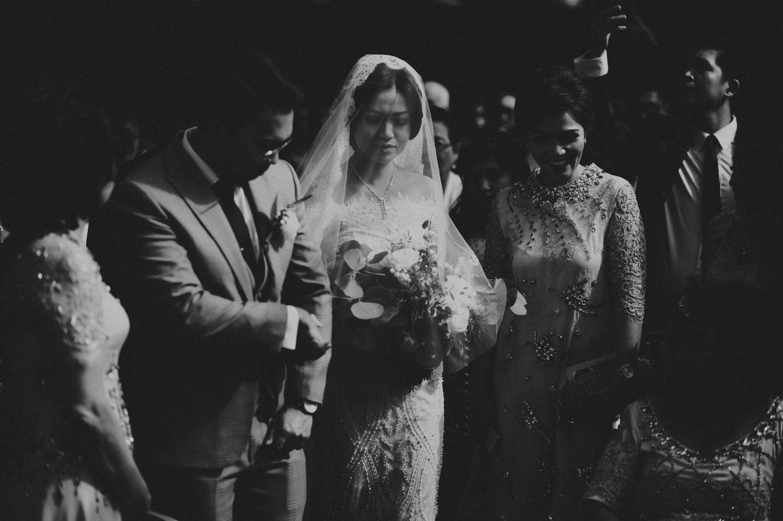 jakarta wedding-destination wedding-bali wedding photographer-diktatphotography-kadek artayasa-jason+devi-83
