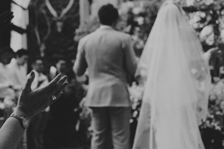 jakarta wedding-destination wedding-bali wedding photographer-diktatphotography-kadek artayasa-jason+devi-84