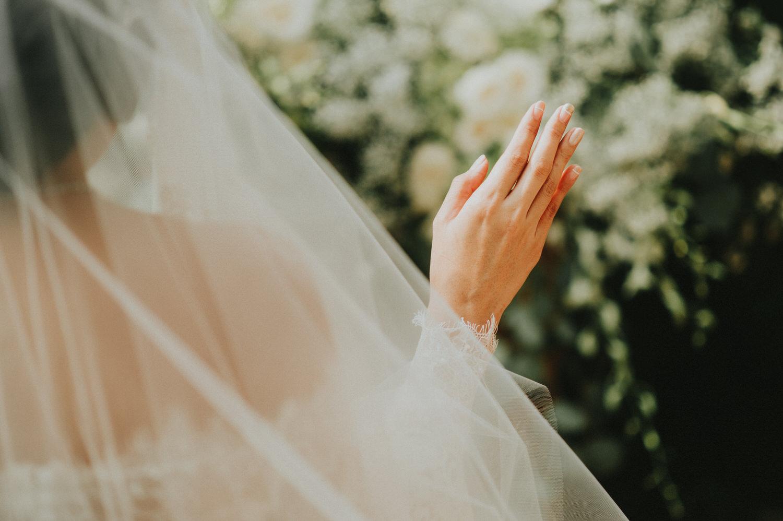 jakarta wedding-destination wedding-bali wedding photographer-diktatphotography-kadek artayasa-jason+devi-86