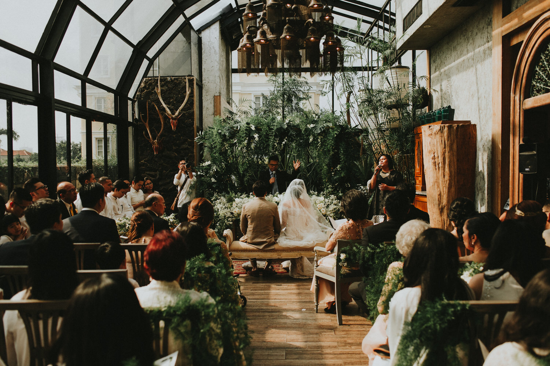 jakarta wedding-destination wedding-bali wedding photographer-diktatphotography-kadek artayasa-jason+devi-87