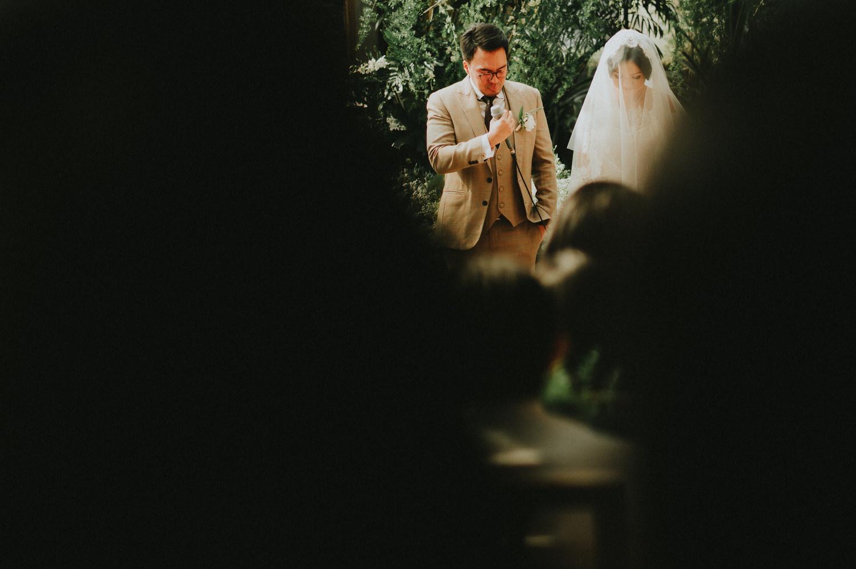 jakarta wedding-destination wedding-bali wedding photographer-diktatphotography-kadek artayasa-jason+devi-89