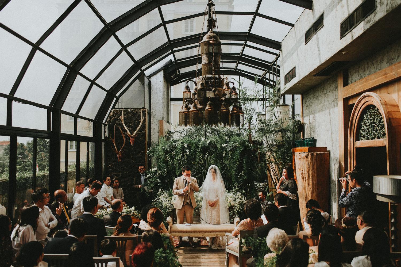 jakarta wedding-destination wedding-bali wedding photographer-diktatphotography-kadek artayasa-jason+devi-91