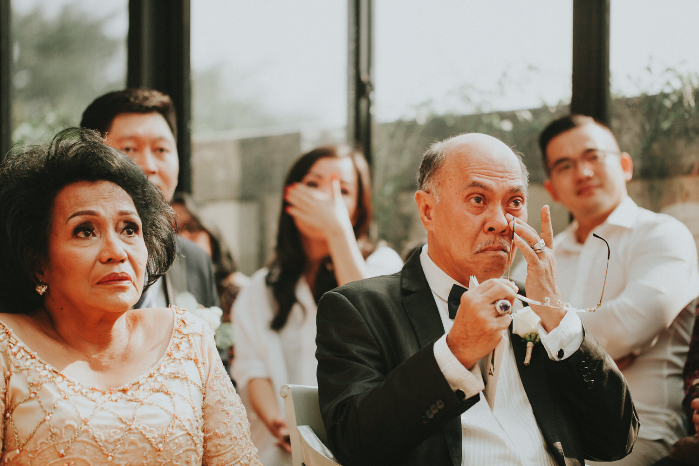 jakarta wedding-destination wedding-bali wedding photographer-diktatphotography-kadek artayasa-jason+devi-92