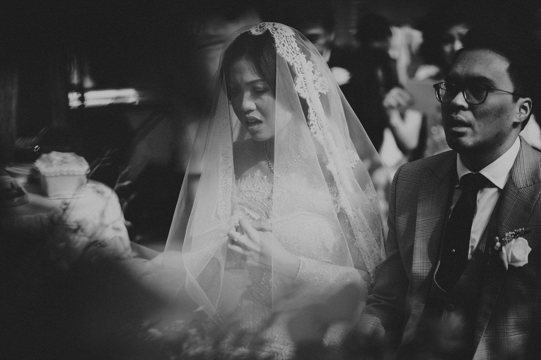 jakarta wedding-destination wedding-bali wedding photographer-diktatphotography-kadek artayasa-jason+devi-94