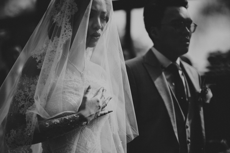 jakarta wedding-destination wedding-bali wedding photographer-diktatphotography-kadek artayasa-jason+devi-96