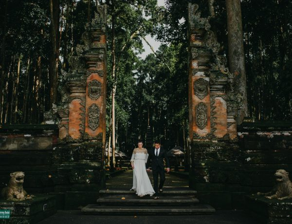 Diktat Photography Professional Bali Wedding Photographer