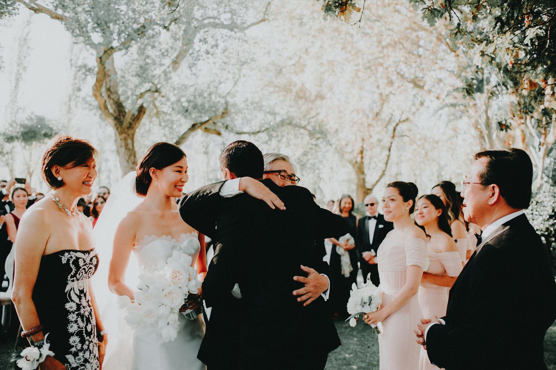 south africa wedding destination liling jibran wedding by kadek