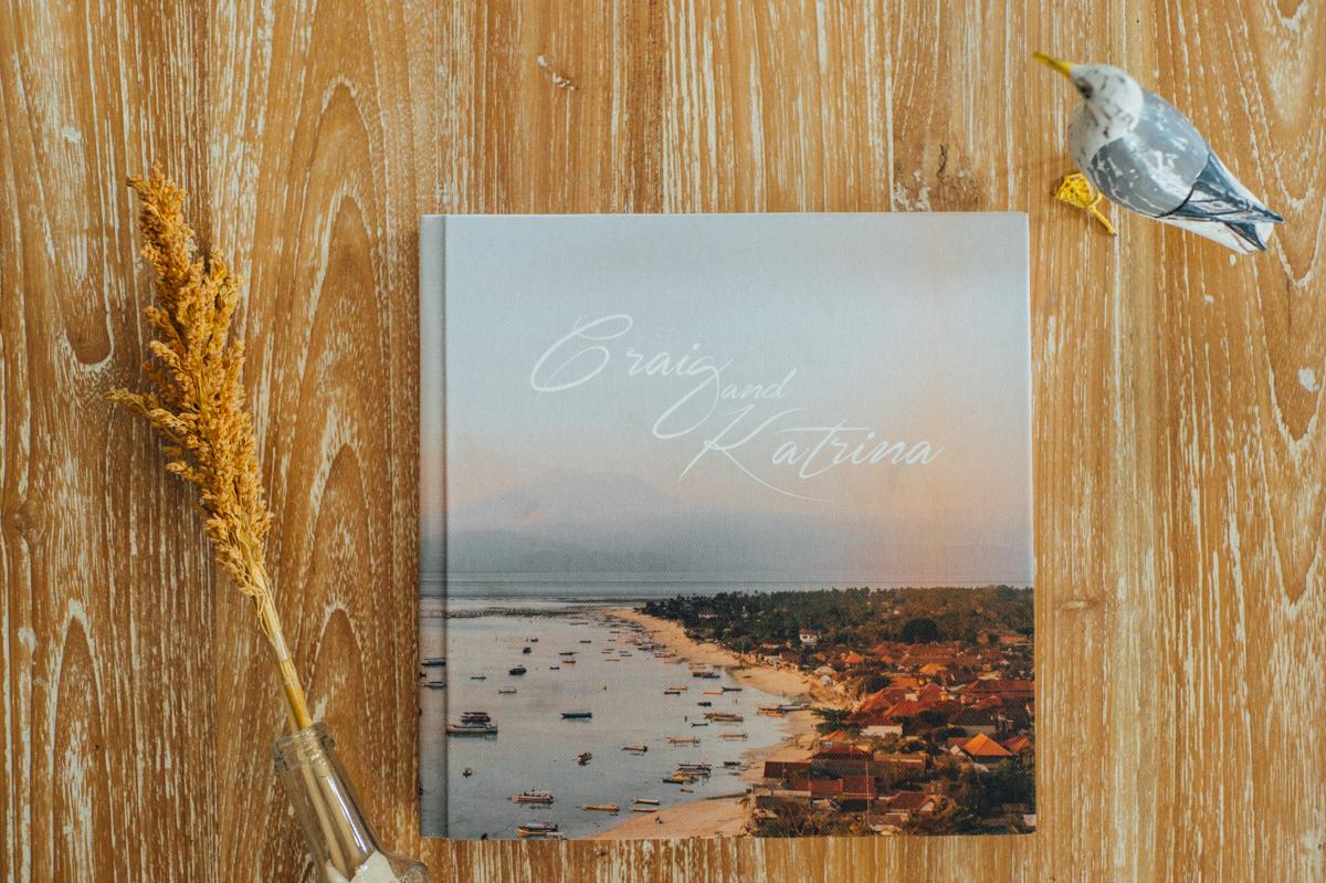 diktatphotography-album-weddingbook-weddingstory-storyteller-baliwedding-01