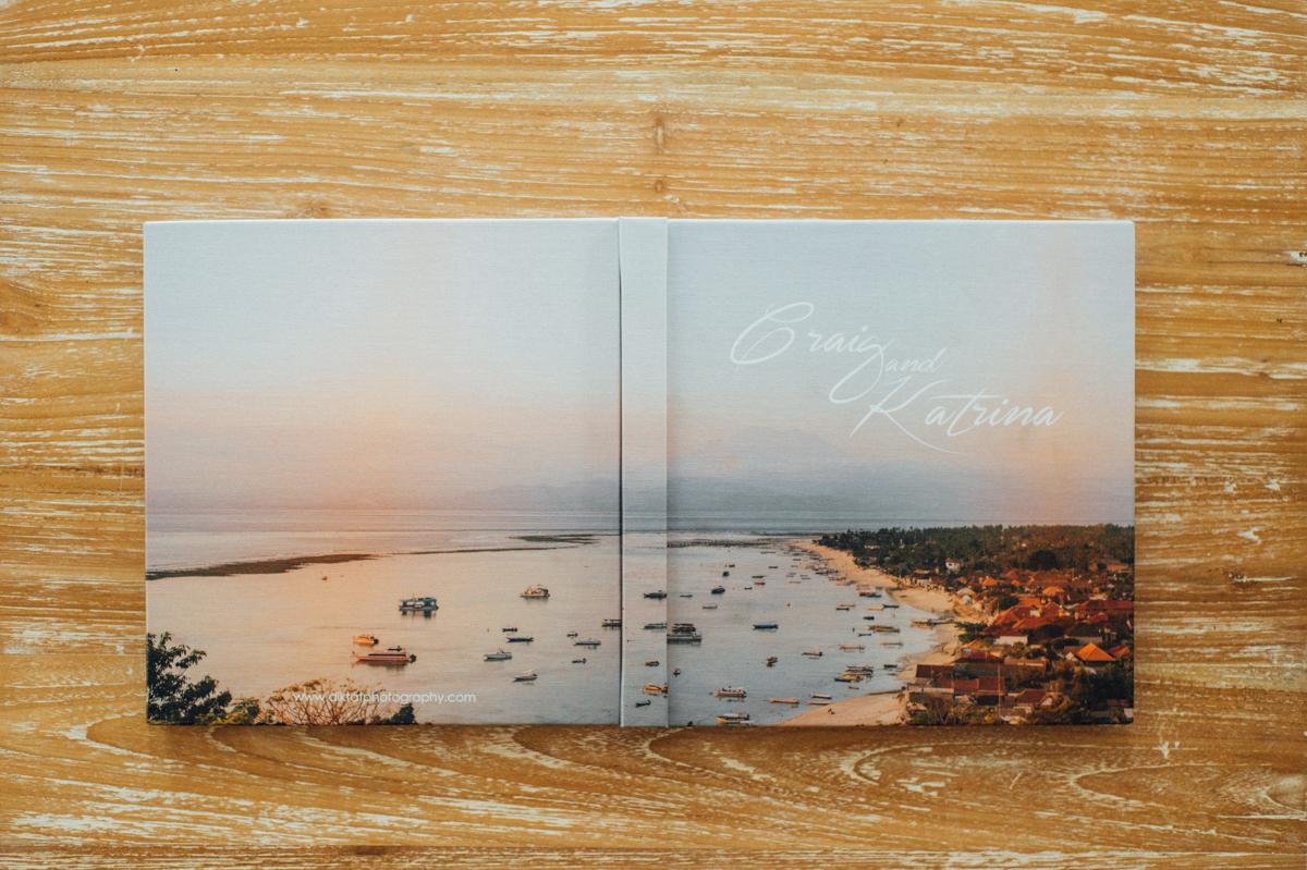diktatphotography-album-weddingbook-weddingstory-storyteller-baliwedding-02