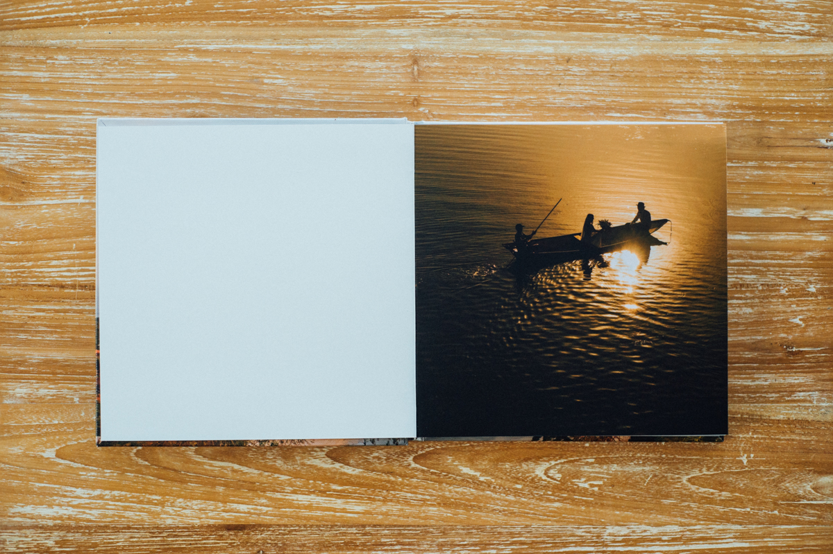 diktatphotography-album-weddingbook-weddingstory-storyteller-baliwedding-03