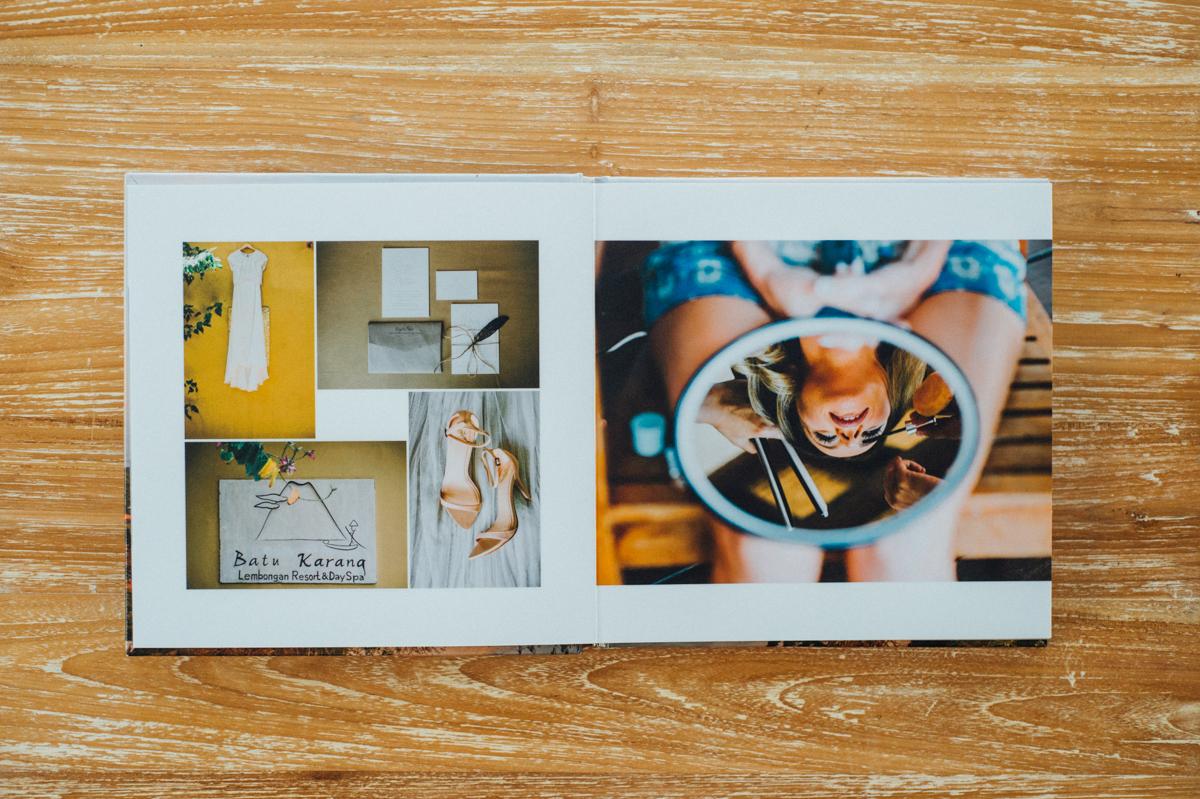 diktatphotography-album-weddingbook-weddingstory-storyteller-baliwedding-04
