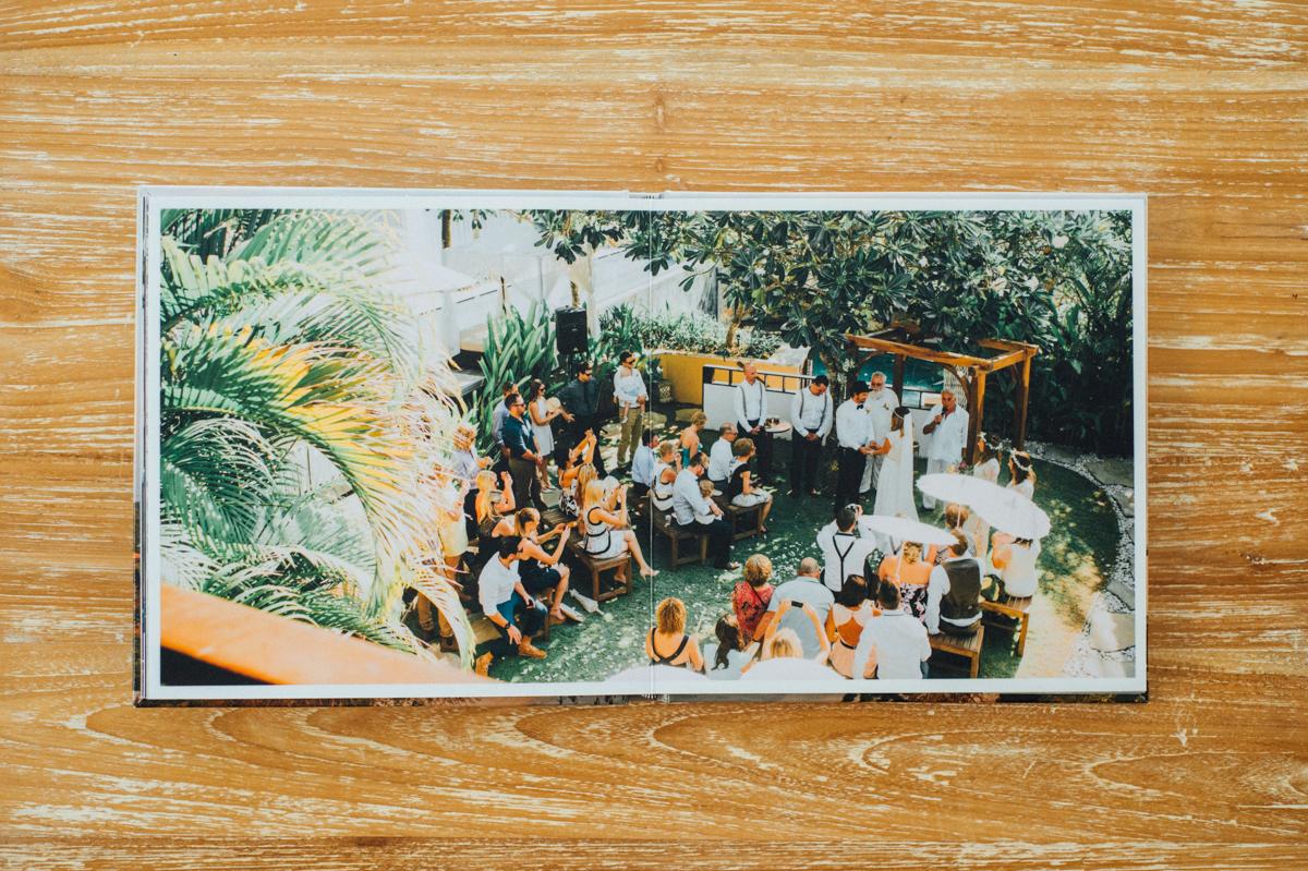 diktatphotography-album-weddingbook-weddingstory-storyteller-baliwedding-07