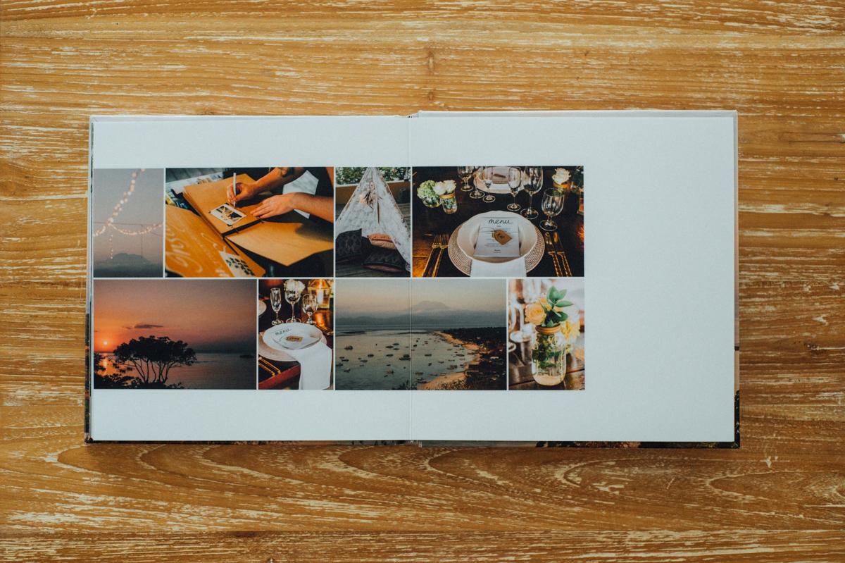diktatphotography-album-weddingbook-weddingstory-storyteller-baliwedding-09