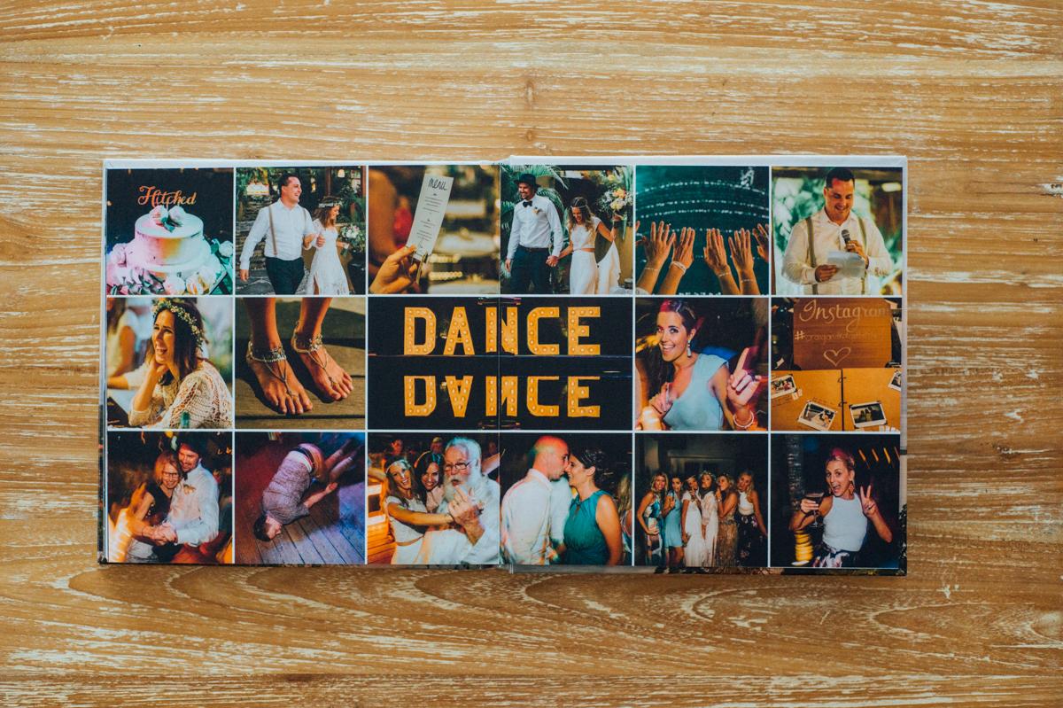 diktatphotography-album-weddingbook-weddingstory-storyteller-baliwedding-10