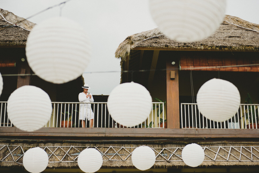 bali wedding destination-wedding in bali - bali photographer - pantai lima estate - profesional bali wedding photographer - diktatphotography - ade + sam - 12