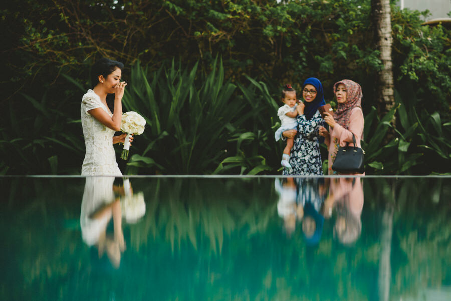 bali wedding destination-wedding in bali - bali photographer - pantai lima estate - profesional bali wedding photographer - diktatphotography - ade + sam - 33