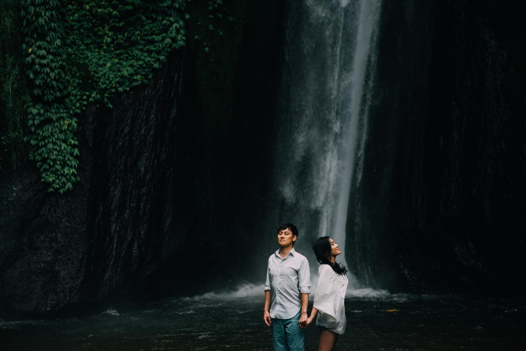 diktatphotography-baliweddingphotography-preweddinginbali-danautamblingan-uluwatu-22